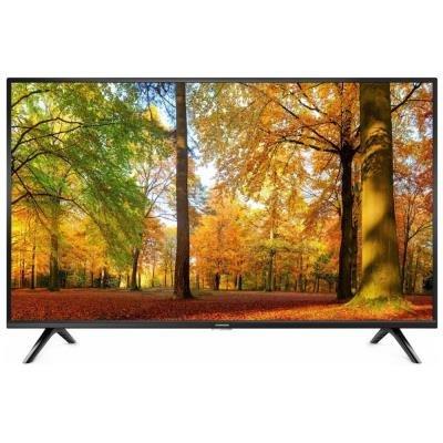 Výběr televize dle úhlopříčky
