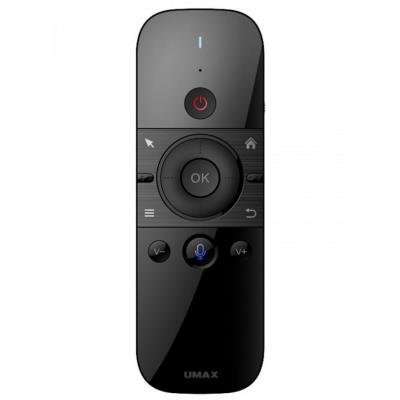 UMAX Air Mouse M1