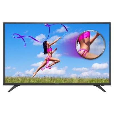 """LED televize VIVAX 43UD95SM 43"""""""