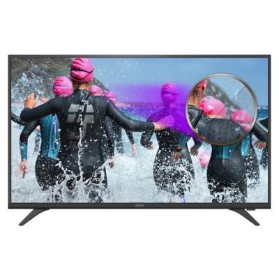 """LED televize VIVAX 49UD95SM 49"""""""