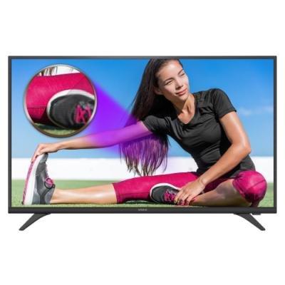 """LED televize VIVAX 55UD95SM 55"""""""