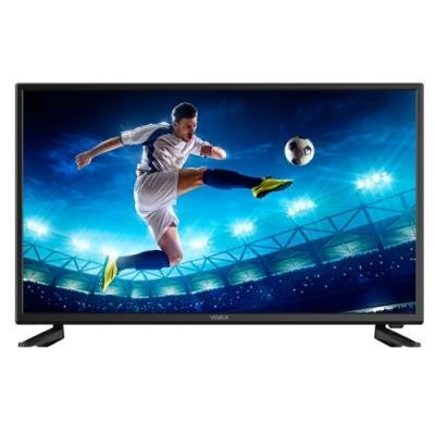 "LED televize VIVAX TV-32LE111T2S2 32"""
