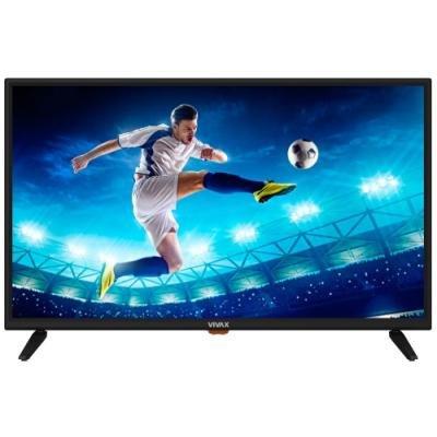 "LED televize VIVAX TV-32LE120T2 32"""