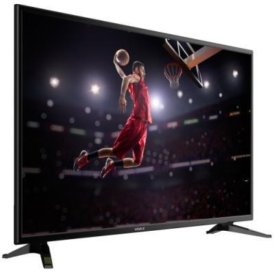 "LED televize VIVAX TV-40LE78T2S2SM 40"""