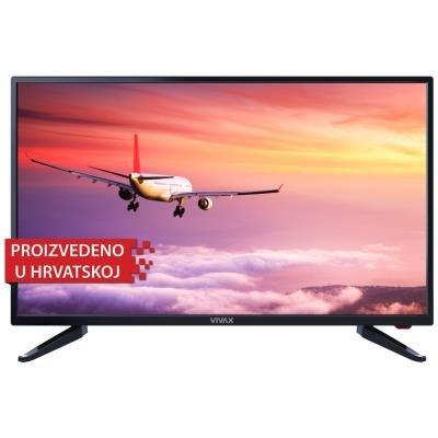 "LED televize VIVAX TV-32LE112T2S2 32"""