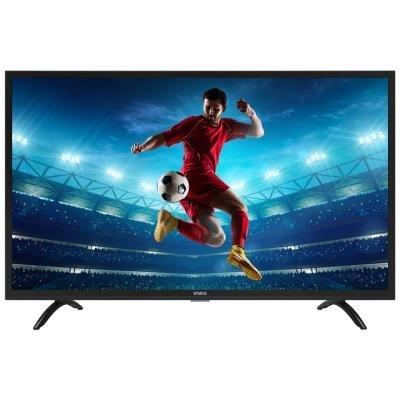 "LED televize VIVAX TV-32LE93T2 32"""
