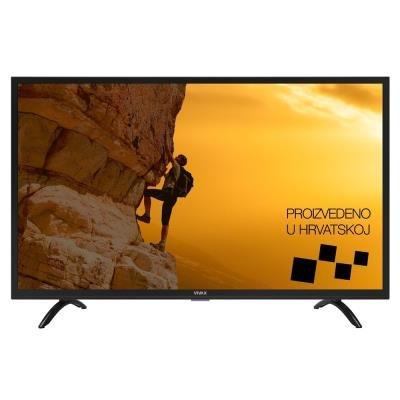 "LED televize VIVAX TV-32LE94T2 32"""