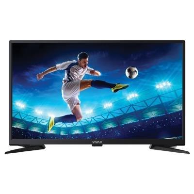 """LED televize VIVAX TV-32S60T2 32"""""""