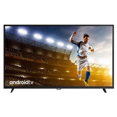 """LED televize VIVAX TV-49S60T2S2SM 49"""""""