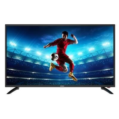 "LED televize VIVAX TV-40LE112T2S2 40"""