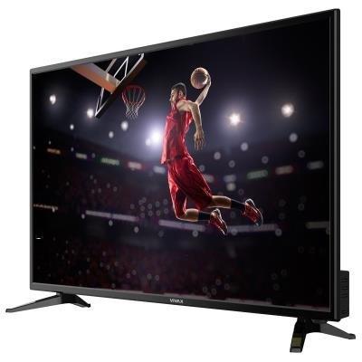 "LED televize VIVAX TV-40LE79T2S2SM 40"""