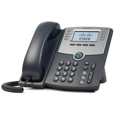 VoIP telefon Cisco SPA 508G