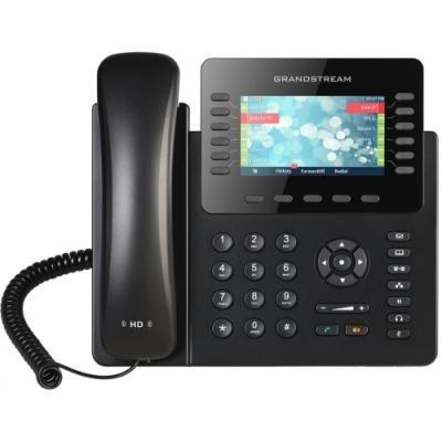 VoIP telefon Grandstream GXP2170
