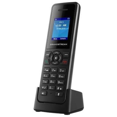 VoIP telefon Grandstream DP720