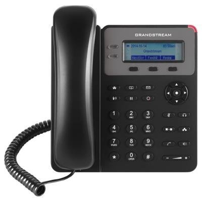 VoIP telefon Grandstream GXP1615