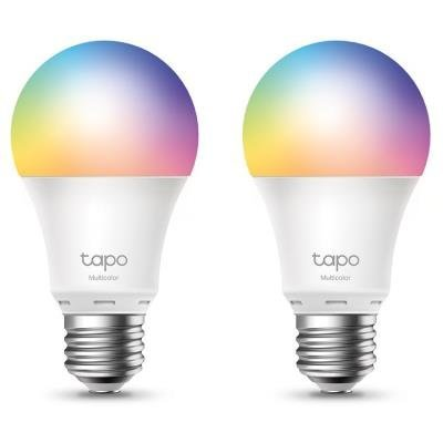 TP-Link Tapo L530E 2ks