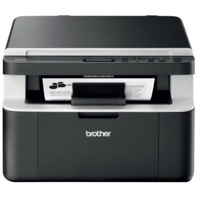 Multifunkční tiskárna Brother DCP-1512E