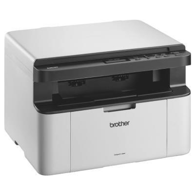 Multifunkční tiskárna Brother DCP-1510E