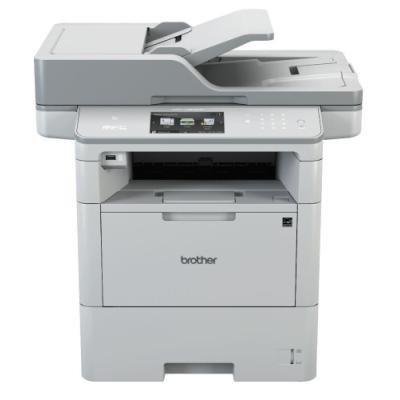 Multifunkční tiskárna Brother MFC-L6800DW