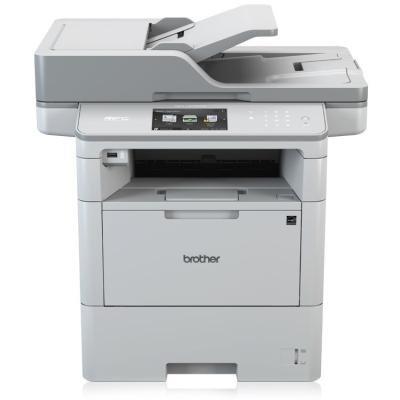 Multifunkční tiskárna Brother MFC-L6900DW