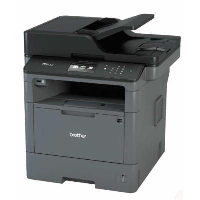 Multifunkční tiskárna Brother MFC-L5700DN
