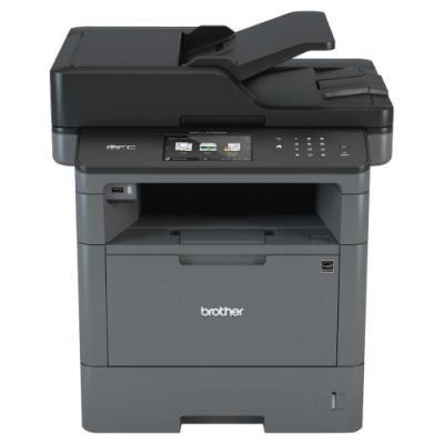Multifunkční tiskárna Brother MFC-L5750DW