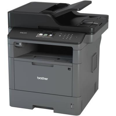 Multifunkční tiskárna Brother DCP-L5500DN