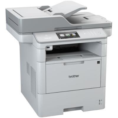 Multifunkční tiskárna Brother DCP-L6600DW