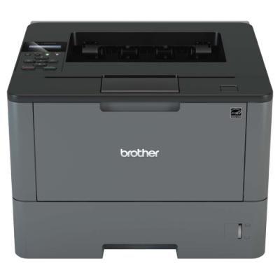 Laserová tiskárna Brother HL-L5000D