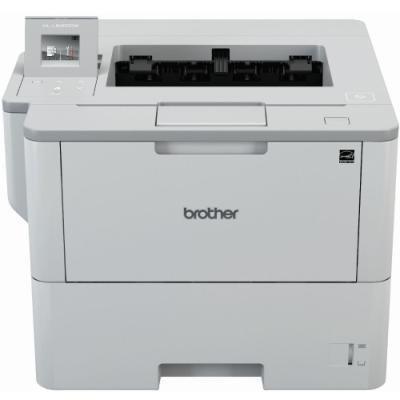 Laserová tiskárna Brother HL-L6400DW