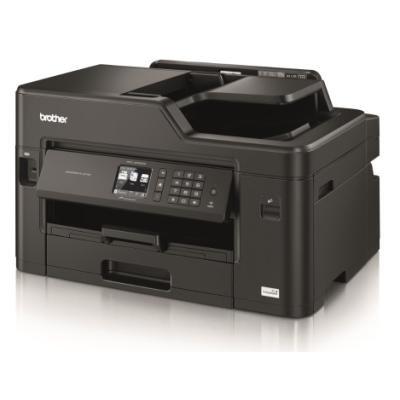Multifunkční tiskárna Brother MFC–J2330DW