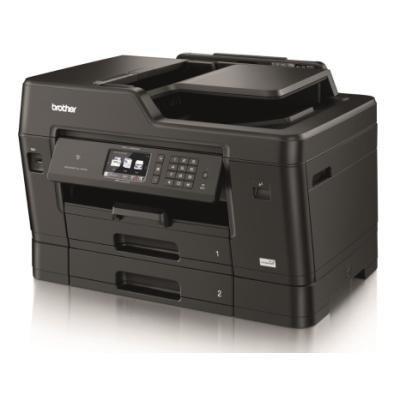 Multifunkční tiskárna Brother MFC–J3930DW