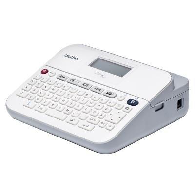 Tiskárna samolepících štítků Brother PT-D400