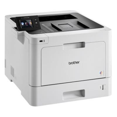 Laserová tiskárna Brother HL-L8360CDW