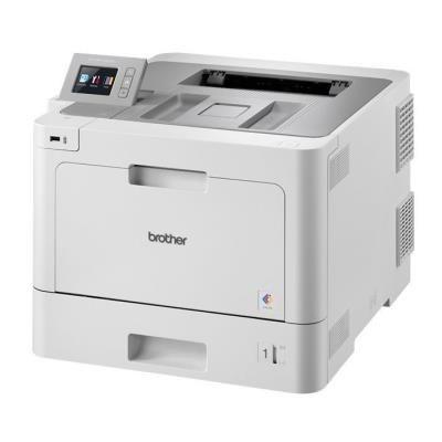 Laserová tiskárna Brother HL-L9310CDW