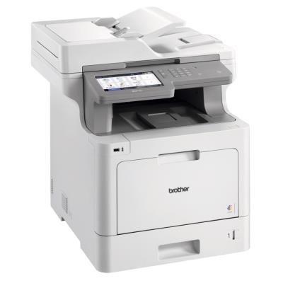Multifunkční tiskárna Brother MFC-L9570CDW