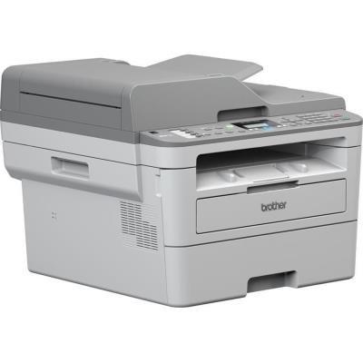 Multifunkční tiskárna Brother MFC-B7715DW