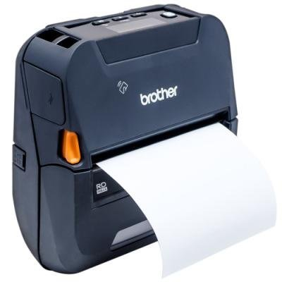 Pokladní tiskárna Brother RJ-4230B