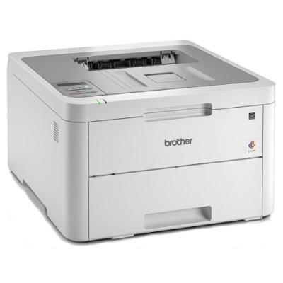 Laserová tiskárna Brother HL-L3210CW