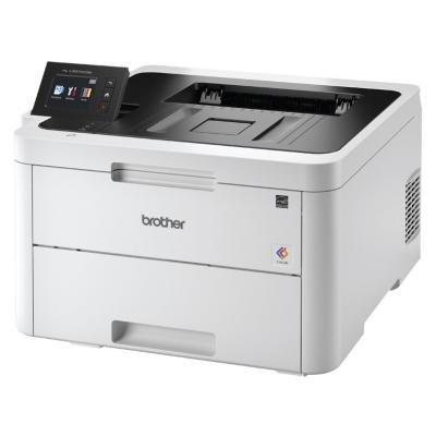 Laserová tiskárna Brother HL-L3270CDW