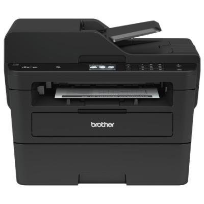 Multifunkční tiskárna Brother MFC-L2752DW