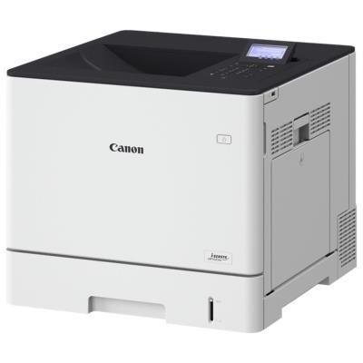 Canon i-SENSYS LBP722Cdw