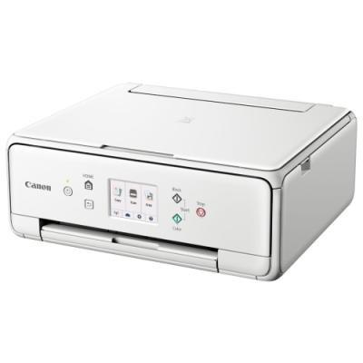 Multifunkční tiskárna Canon PIXMA TS6151