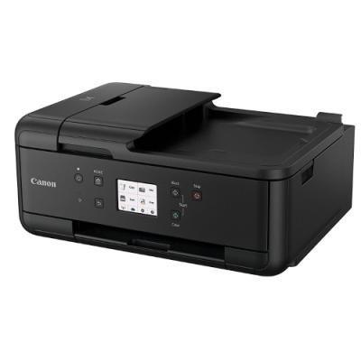 Multifunkční tiskárna Canon PIXMA TR7550
