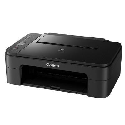 Multifunkční tiskárna Canon PIXMA TS3150
