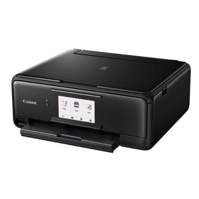 Multifunkční tiskárna Canon PIXMA TS8150