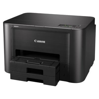 Inkoustová tiskárna Canon Maxify IB4150