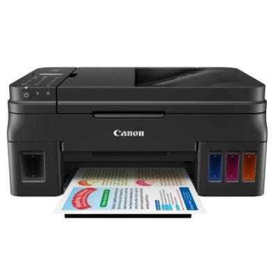 Multifunkční tiskárna Canon PIXMA G4400