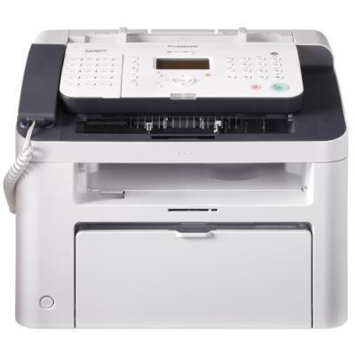 Fax Canon i-SENSYS Fax-L170