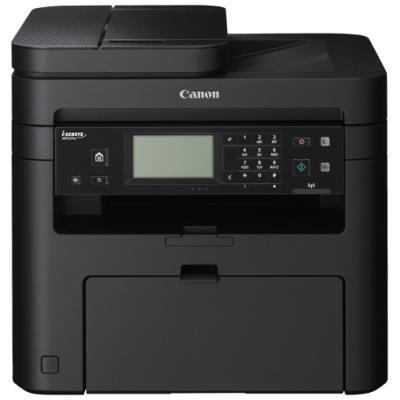 Multifunkční tiskárna Canon i-SENSYS MF237w